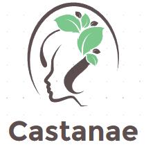 Castanae